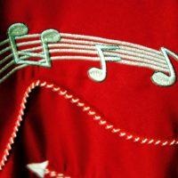 Divine Background Music