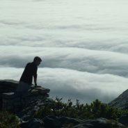 Thankful Thursday: My Tallest Mountain