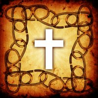 Thankful Thursday: My Steadfast Constant